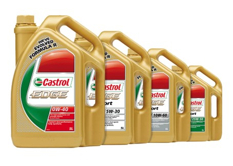 Castrol-Edge-Packs