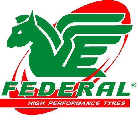 Federal Tyres